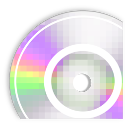Rob's CD Ripper for iTunes • Import and Convert Audio CDs